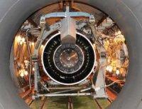 В ЦИАМ завершился первый этап высотных испытаний двигателя ПД-14