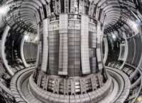 Великолукские инженеры разработали уникальное оборудование для международного проекта ITER