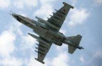Пять штурмовиков Су-25 модернизируют в Су-25СМ3