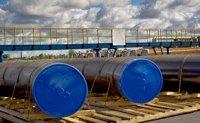 """Завод """"СОТ"""" поставил продукцию для реконструкции трубопроводов """"Транснефти"""""""