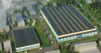 Во Владимирской области появился первый сертифицированный индустриальный парк