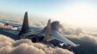 В Новосибирске два боевых Су-34 выпущены сверх установленного плана