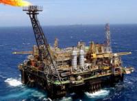 Нефтегазовые компании испытывают потребность в судах и морской технике