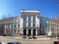 30 томских «УМНИКов» выиграли гранты Фонда содействия