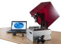 В 2015 году в Китае было продано на 226% больше 3D-принтеров