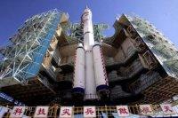 У Китая грандиозные космические планы на 2016 год