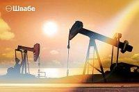 """""""Швабе"""" разработал лазерный сенсор для нефтяников и экологов"""