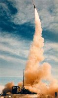 """Франция решила модернизировать ракету Aster класса """"поверхность-воздух"""""""