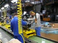 АвтоВАЗ, заводы Volkswagen и Nissan запускают конвейеры после новогодних каникул