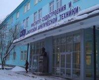 В Севмашвтузе вручены дипломы выпускникам