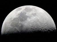 Первый пилотируемый полет на Луну ракеты с Восточного может состояться в 2035 году