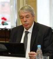 ОСК и СПбГМТУ продолжат сотрудничество в области НИОКР