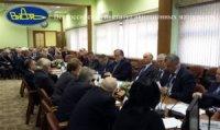 В ВИАМ обсудили развитие кооперации науки, образования и промышленности