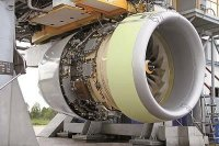 Перспективы создания авиадвигателя большой тяги обсудили в Рыбинске