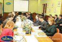 В ВИАМ прошло заседание Технического комитета 182 «Аддитивные технологии»