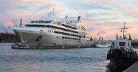 Обновление гражданского флота продолжат поддерживать субсидиями