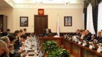 В Минпромторге состоялось заседание научно-технологического совета по развитию аддитивных технлогий