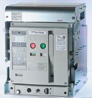 Быстродействие воздушных выключателей КЭАЗ в системах БАВР доказано испытаниями
