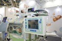 «Швабе» поставит оборудование на рынок Южной Азии