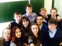 Уровень подготовки пермских «студентов-инженеров» вырос