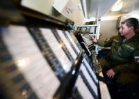 В Приморском соединении ВДВ тестируется система персональной навигации «Стрелец-часовой»