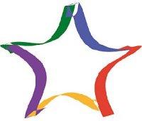 Владимир Гутенев поздравил участников с началом очного тура главной инженерной школьной олимпиады России