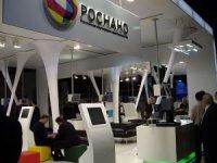 """""""Роснано"""" готово к взаимодействию с Агентством технологического развития"""