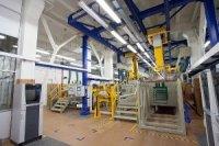 «Швабе» оптимизировало производственные процессы более чем на 31 миллион рублей