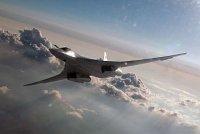 Замминистра обороны проверил готовность предприятий в рамках проекта по воспроизводству Ту-160