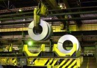 «Северсталь» и ТВСЗ подписали соглашение о поставке металлопроката