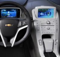 General Motors готов поделиться своей гибридной установкой