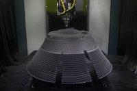 """В НИТУ """"МИСиС"""" разработана импортозамещающая технология для авиапрома"""