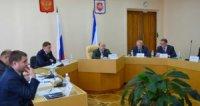 Крым и Татарстан налаживают промышленное сотрудничество