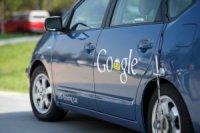 Google набирает инженеров и робототехников для сборки беспилотных автомобилей