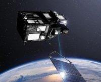 Запущенный с Плесецка космический аппарат Sentinel-3A выведен на орбиту