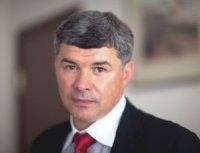 Гендиректор «Атомэнергомаш» награжден медалью ордена «За заслуги перед Отечеством» второй степени
