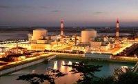 В ОКБ «Гидропресс» развернуто изготовление систем пусконаладочных измерений для АЭС «Тяньвань»