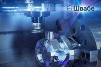 Новое оборудование «Швабе» в 5 раз повысит скорость обработки деталей