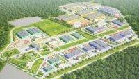 Регионы России получат субсидию на развитие индустриальных парков