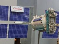 Спутник «Глонасс-М» № 738 разгерметизировался на орбите