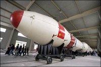 """Китай запланировал запуск РН """"Чанчжэн-7"""" на июнь"""