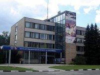 Правительство подтвердило статус ЛИИ им. Громова как ведущего научного центра