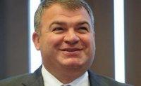 В новый состав совета директоров УМПО может войти Анатолий Сердюков