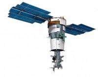 Спутник «Ресурс-П» № 3 выведен на рабочую орбиту