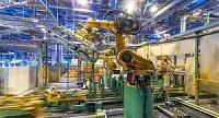 Минпромторг с 2016 года начнет возмещать регионам затраты на модернизацию и техническое перевооружение предприятий
