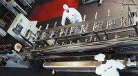 МСЗ изготовил опытный комплект твэлов для реакторной космической установки