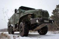 МВД пугает агрессивный внешний вид боевых машин «Армата», «Курганец» и «Бумеранг»?