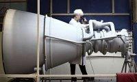 """Новую камеру сгорания для ракетных двигателей начнут тестировать в НПО """"Энергомаш"""""""