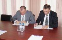 Ростсельмаш планирует поставить в Красноярский край до 100 уборочных машин