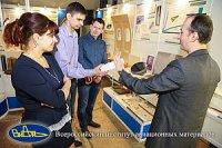 Тюменские моторостроители прошли обучение в ВИАМ